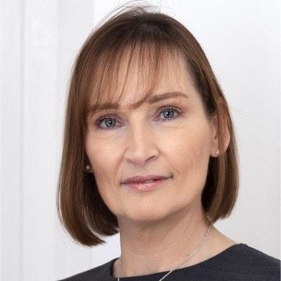 Deborah Jones testimonial